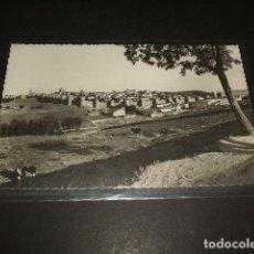 Postales: AVILA VISTA GENERAL. Lote 140092626