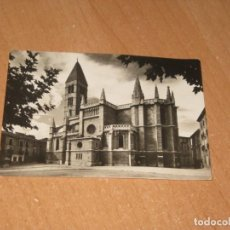 Postales: POSTAL DE VALLADOLID. Lote 140789418