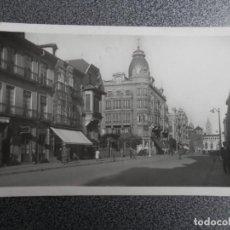 Postales: LEÓN LOTE 7 POSTALES FOTOGRÁFICAS ANTIGUAS - VER TODAS EN LA FICHA DE VENTA - . Lote 142787830