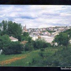Postais: POSTAL DE ESPINOSA DE CERRATO (PALENCIA): VISTA GENERAL (NUM. 3). Lote 142845154
