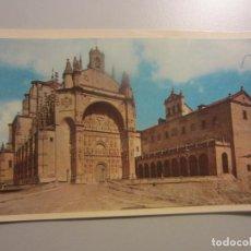 Postales: POSTAL SALAMANCA. Lote 144307390