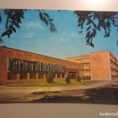 Postales: POSTAL SALAMANCA. Lote 144307638