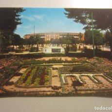Postales: POSTAL SALAMANCA. Lote 144307670