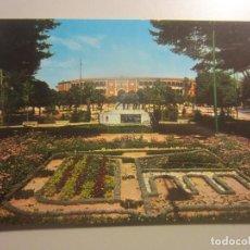 Postales: POSTAL SALAMANCA. Lote 144307762