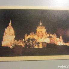 Postales: POSTAL SALAMANCA. Lote 144308166