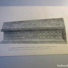 Cartoline: POSTAL OÑA ( BURGOS ). Lote 146403426