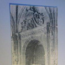Cartoline: POSTAL OÑA ( BURGOS ). Lote 146403938
