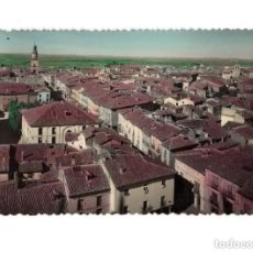 Postkarten - TORO.(ZAMORA).- VISTA PARCIAL. ED. GREGOR. - 146406598