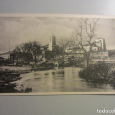 Cartoline: POSTAL SANTO DOMINGO DE SILOS ( BURGOS ). Lote 146409314