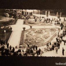 Postkarten - TORO ZAMORA TIPICO MERCADO DEL CORRO - 147144466