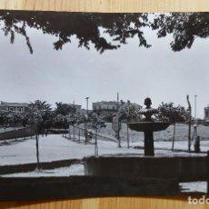 Postales: CIUDAD RODRIGO Nº 7 SUBIDA A LA CIUDAD AMURALLADA ED. ARRIBAS. Lote 150874534