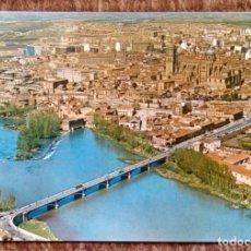 Postales: SALAMANCA - VISTA AEREA. Lote 151703690