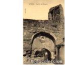 Postales: ZAMORA. PORTILLO DEL CARMEN. Lote 48490021