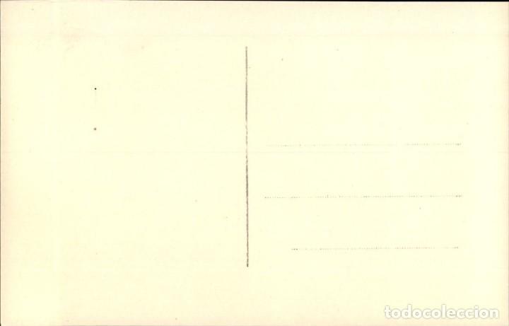 Postales: Briviesca – Burgos – Santuario de Santa Casilda – 1955 – 9x14 Postal fogografica - Foto 2 - 154307062