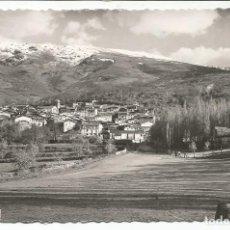 Postales: CANDELARIO - LAS ERAS - Nº 9 ED. FOTO REQUENA. Lote 156654678