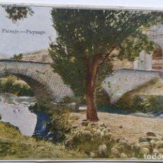 Postales: SEGOVIA . Lote 157948394