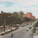 Postales: POSTALES POSTAL PALENCIA AÑOS 60 . Lote 161105418