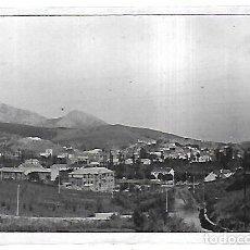 Postales: TARJETA POSTAL DE GUARDO, PALENCIA - VISTA GENERAL. POSTALES P.ESPERON.. Lote 163703622