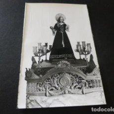 Postales: ZAMORA SEMANA SANTA LA MAGDALENA ED. J. GONZALEZ. Lote 163953982