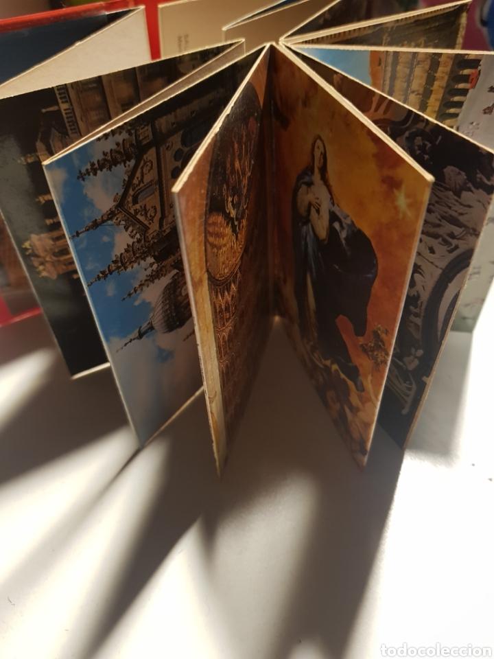 Postales: SALAMANCA MONUMENTAL POSTALES - Foto 3 - 165401528