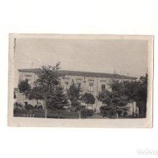Postales: SALAMANCA.- HOTEL COMERCIO. 14 X 9 CM. Lote 166792330