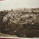 Postales: P.N.T. JUNTA PROVINCIAL DE TURISMO. SORIA. CARPETA 6 FOTO POSTALES. HUECOGRABADO MUMBRÚ.. Lote 168422900