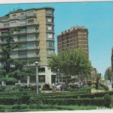 Postales: POSTALES POSTAL MIRANDA DE EBRO BURGOS. Lote 172212907