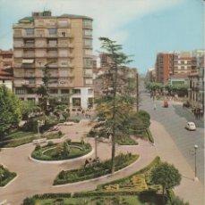 Postales: POSTALES POSTAL MIRANDA DE EBRO BURGOS. Lote 172212950