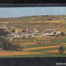 Postales: 5. CEVICO NAVERO. PANORÁMICA. Lote 174096598