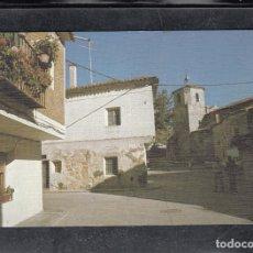 Postales: 1-CEVICO NAVERO.. Lote 174096945
