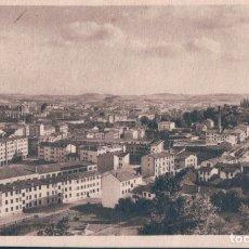 Cartes Postales: POSTAL BURGOS - VISTA GENERAL - GARRABELLA - 41. Lote 175114412