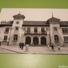 Postales: EL ESPINAR. Lote 176385874