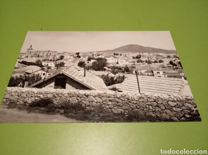 EL ESPINAR (Postales - España - Castilla y León Moderna (desde 1940))