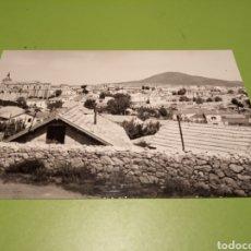 Postales: EL ESPINAR. Lote 176608620