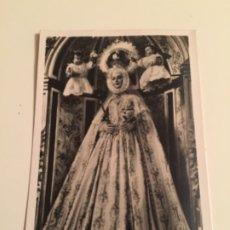 Postales: POSTAL PHOTO CLUB BURGOS , MONASTERIO DE LAS HUELGAS . Lote 179201388