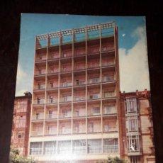 Postales: Nº 32970 POSTAL VALLADOLID HOTEL FELIPE II. Lote 182533865