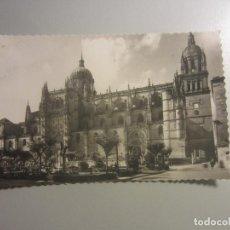 Postais: POSTAL SALAMANCA. Lote 192665602