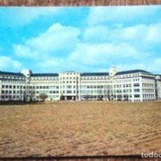Postales: SALAMANCA - INSTITUTO PONTIFICIO SAN PIO X. Lote 193209495