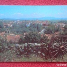 Postales: POSTAL POST CARD CASTILLA Y LEÓN BURGOS SALA DE LOS INFANTES VISTA GENERAL VIEW VUE LIBRERÍA VIVAR... Lote 194301947