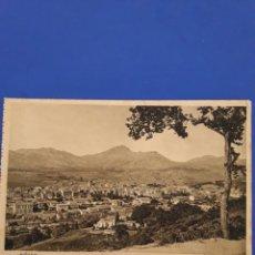 Postales: TARJETA POSTAL DE BEJAR ANTIGUA. Lote 194330506