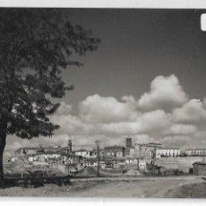 Postales: TORDESILLAS - VISTA PARCIAL - P27122. Lote 194489368