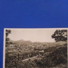 Postales: POSTAL DE BEJAR ANTIGUA. Lote 194520491