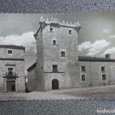 Postales: ÁVILA LOTE DE 4 POSTALES ANTIGUAS. Lote 194943825