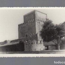 Postales: CIUDAD RODRIGO (SALAMANCA).- . Lote 195024302