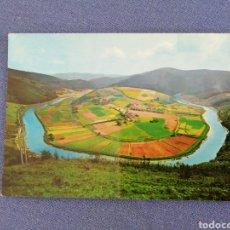 Postales: PALENCIA. VIZCAYA. Lote 195394800