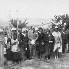 Postales: TARJETA POSTAL DE BURGOS. Lote 195456352