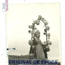 Postales: (PS-63237)PALAZUELOS DE MUÑO-ARCHIVO AUSENCIO GOMEZ. Lote 196215171