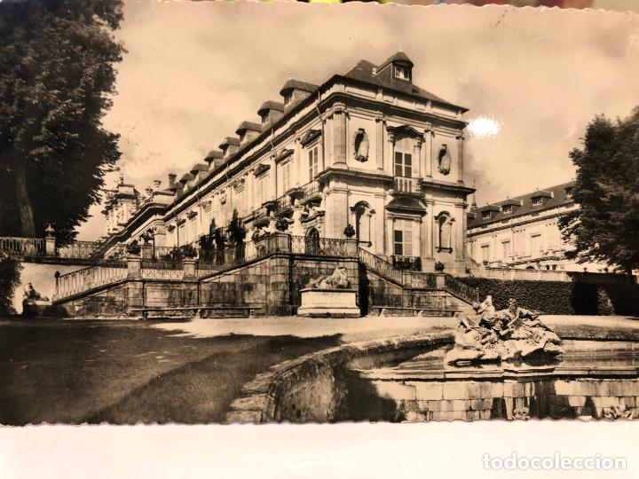 Postales: LOTE DE 14 POSTALES DE SEGOVIA. - Foto 12 - 197940940