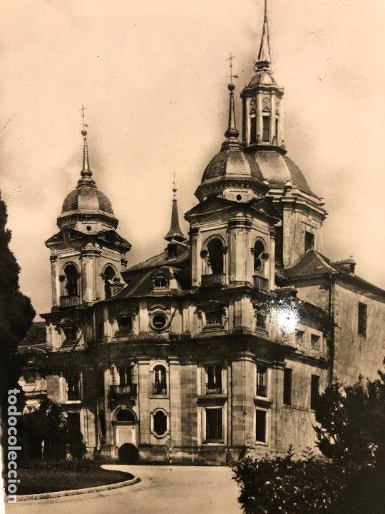 Postales: LOTE DE 14 POSTALES DE SEGOVIA. - Foto 13 - 197940940