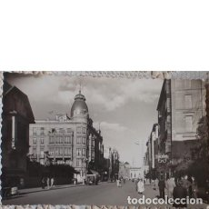 Postales: POSTAL LEÓN. ORDOÑO II. GARRABELLA - 41. Lote 28123940